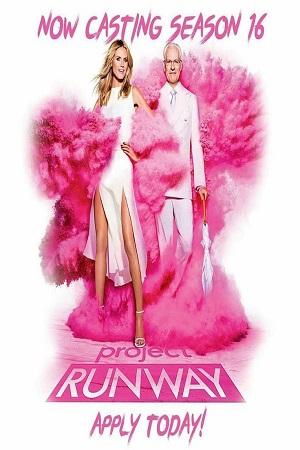 Watch Movie project-runway-season-14