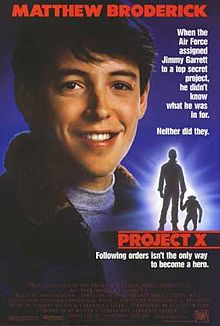 Watch Movie project-x-1987
