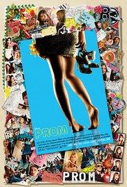 Watch Movie prom