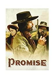Watch Movie promise