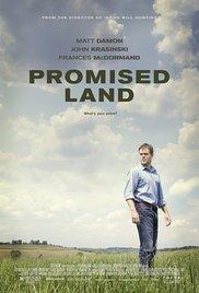 Watch Movie promised-land
