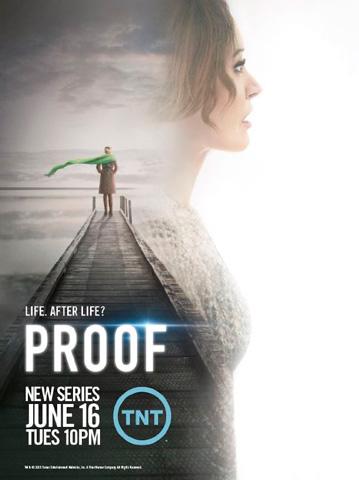 Watch Movie proof-season-1