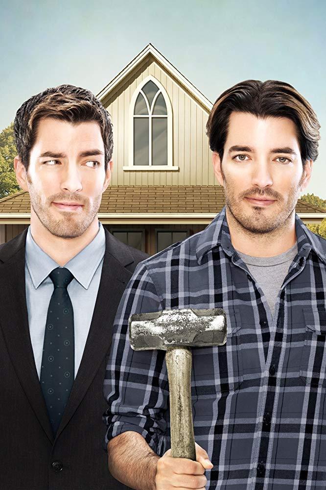 Watch Movie property-brothers-season-9