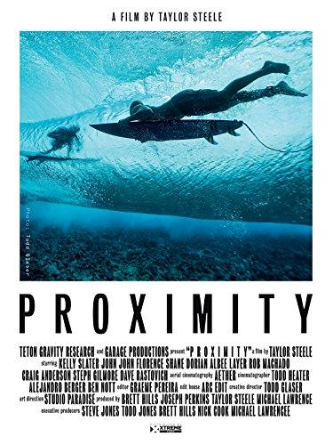 Watch Movie proximity