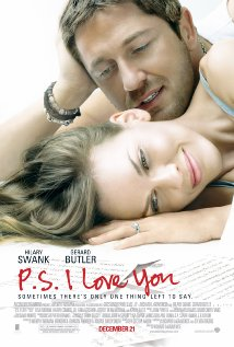 Watch Movie ps-i-love-you