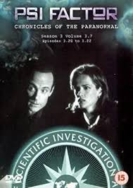 Watch Movie psi-factor-chronicles-of-the-paranormal-season-3