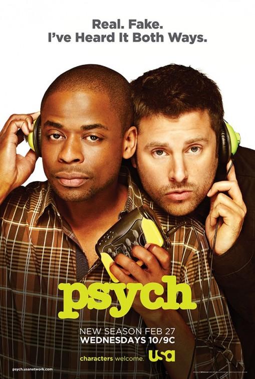 Watch Movie psych-season-3