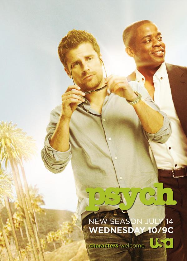 Watch Movie psych-season-7