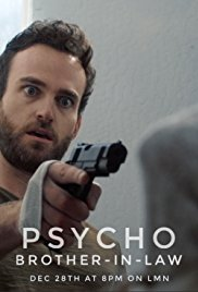 Watch Movie psycho-brother-in-law