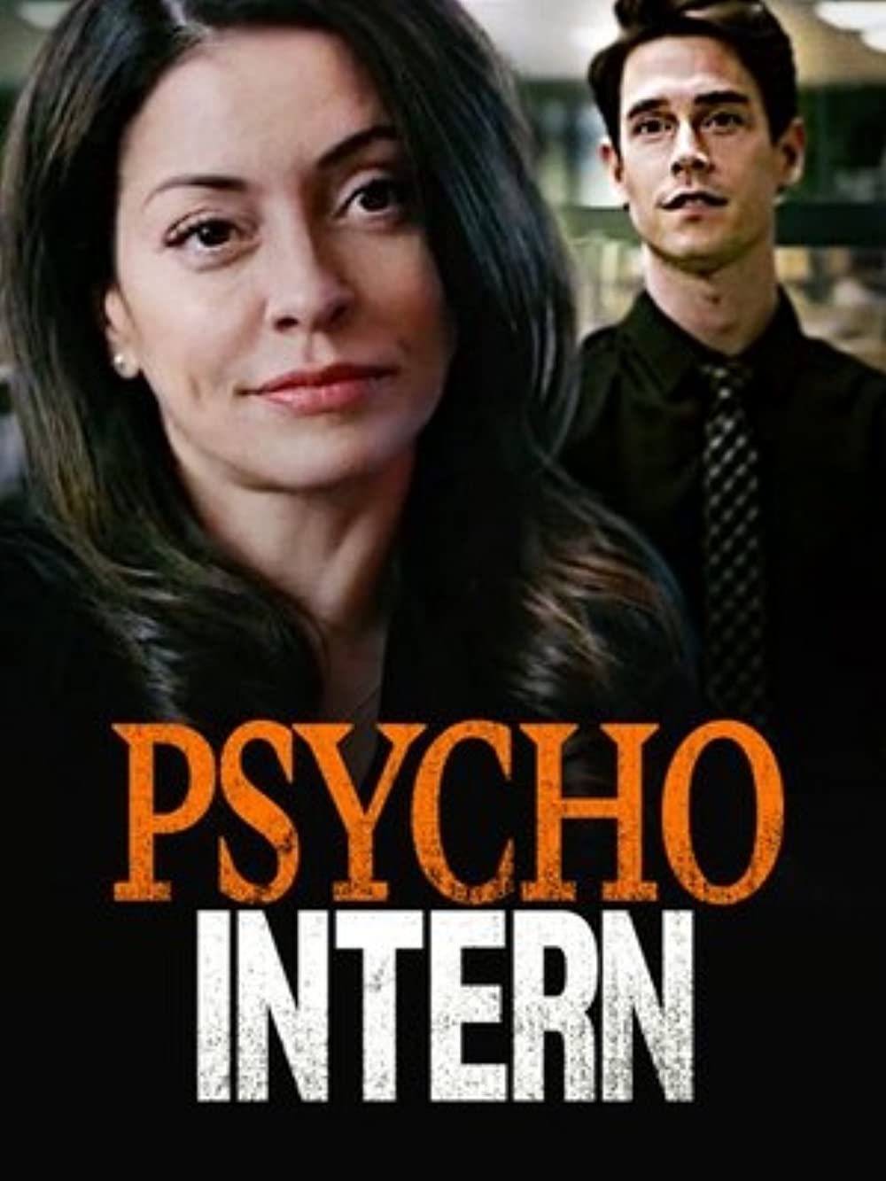 Psycho Intern