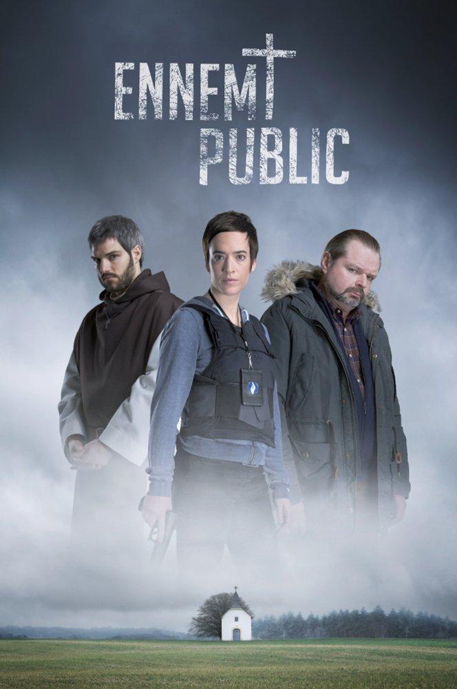 Watch Movie public-enemy-season-1