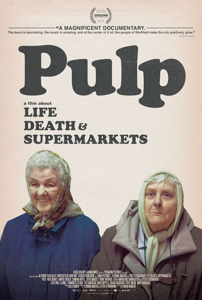 Watch Movie pulp-a-film-about-life-death-and-supermarkets