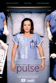 Watch Movie pulse-au-season-01