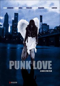 Watch Movie punk-love