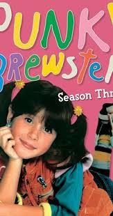 Watch Movie punky-brewster-season-2