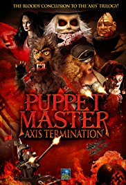 Watch Movie puppet-master-axis-termination