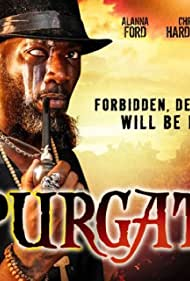 Watch Movie purgatory