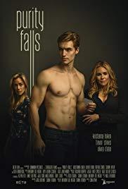Watch Movie purity-falls