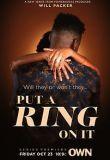 Watch Movie put-a-ring-on-it-season-1