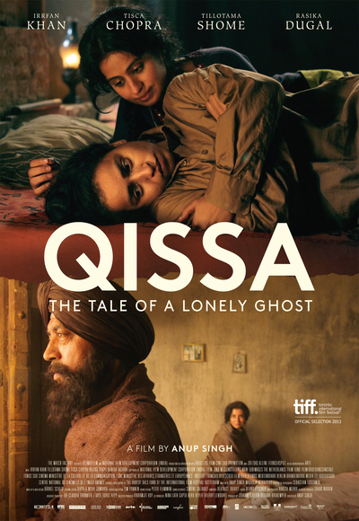 Watch Movie qissa-the-tale-of-a-lonely-ghost