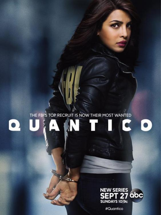 Watch Movie quantico-season-2