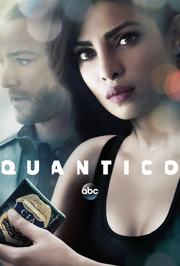 Watch Movie quantico-season-3
