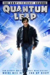 Watch Movie quantum-leap-season-2