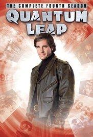Watch Movie quantum-leap-season-4
