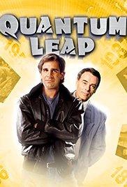 Watch Movie quantum-leap-season-5