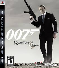 Watch Movie quantum-of-solace-james-bond-007