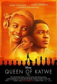Watch Movie queen-of-katwe