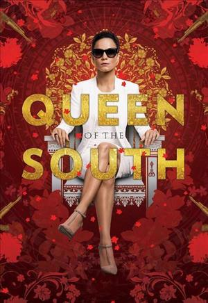 Watch Movie queen-of-the-south-season-2