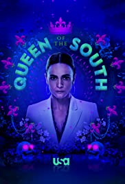 Watch Movie queen-of-the-south-season-5