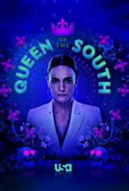 Queen of the South – Season 5