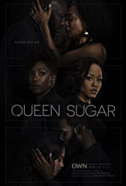 Watch Movie queen-sugar-season-5