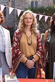 Watch Movie queens-of-mystery-season-1