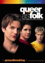 Watch Movie queer-as-folk-season-1