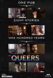 Watch Movie queers-season-1