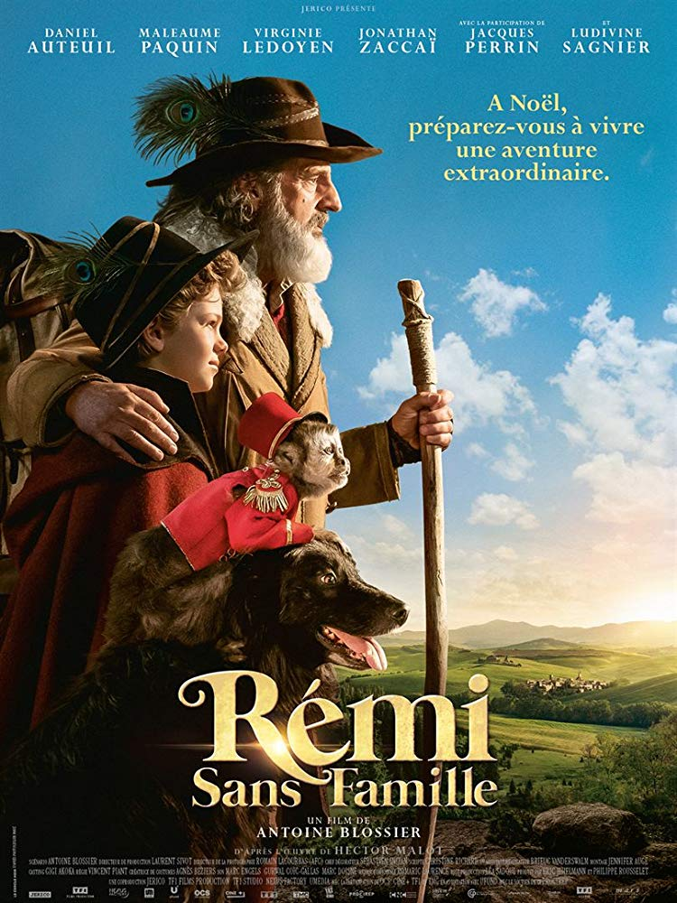 Watch Movie remi-sans-famille
