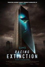 Watch Movie racing-extinction