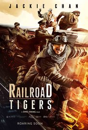 Watch Movie railroad-tigers