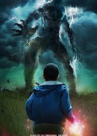 Watch Movie raising-dion-season-1