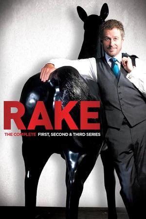 Watch Movie rake-season-4