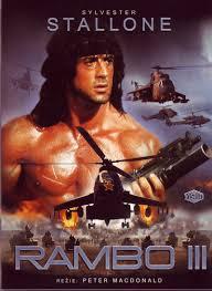 Watch Movie rambo-iii