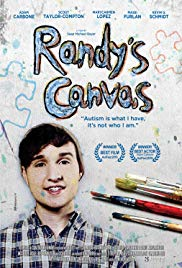 Watch Movie randys-canvas