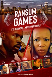 Watch Movie ransum-games