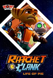 Watch Movie ratchet-clank-life-of-pie