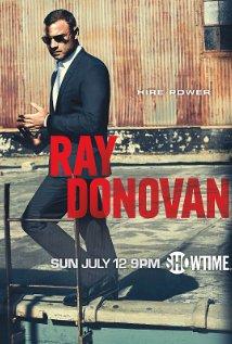 Watch Movie ray-donovan-season-3