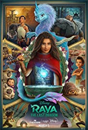 Watch Movie raya-and-the-last-dragon