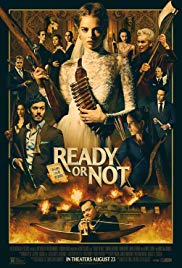 Watch Movie ready-or-not